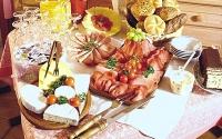 Bild-Frühstücksraum (2)