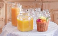 Bild-Frühstücksraum (3)