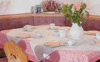 Bild-Frühstücksraum (4)