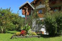Bild-Garten (2)